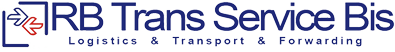 RB Trans Service Bis - Logistyka Transport Forwarding